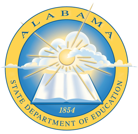 Evaluation of the Effectiveness of the Alabama Math, Science, and Technology Initiative (AMSTI)