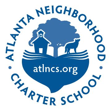 Atlanta Neighborhood Charter School logo