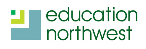 Education Northwest oversees our work for The Regional Educational Laboratory (REL) Northwest