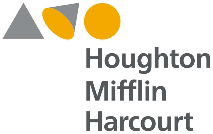We evaluated Math in Focus and Fuse for Houghton Mifflin Harcourt (HMH)