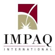 IMPAQ International logo