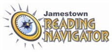 Jamestown Reading Navigator