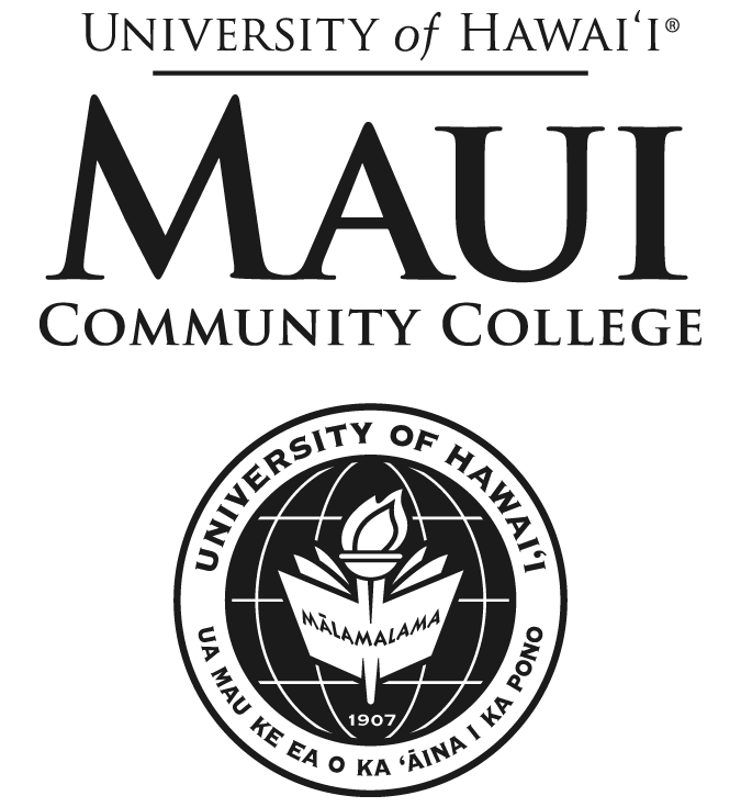 Evaluation of the Ho'okahua Project at the Maui Community College