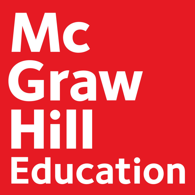 We studied the effectiveness of McGraw-Hill's Treasures Reading and Jamestown Reading programs