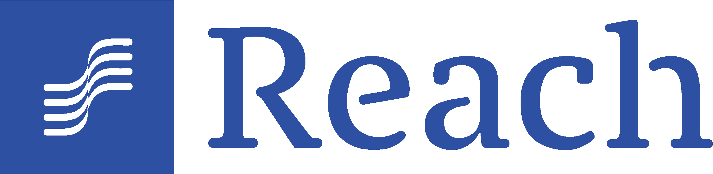 Reach Capital logo