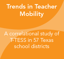 Teacher Evaluation Rubric Properties and Associations with School Characteristics: Evidence from the Texas Evaluation System